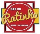 Bar do Ratinho